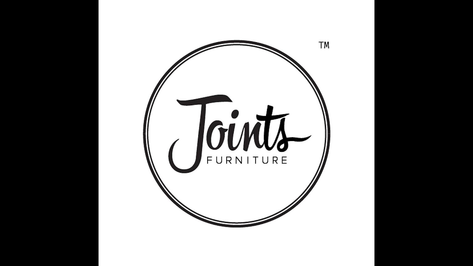 Joints Furniture by Nordic Design Lab —Kickstarter