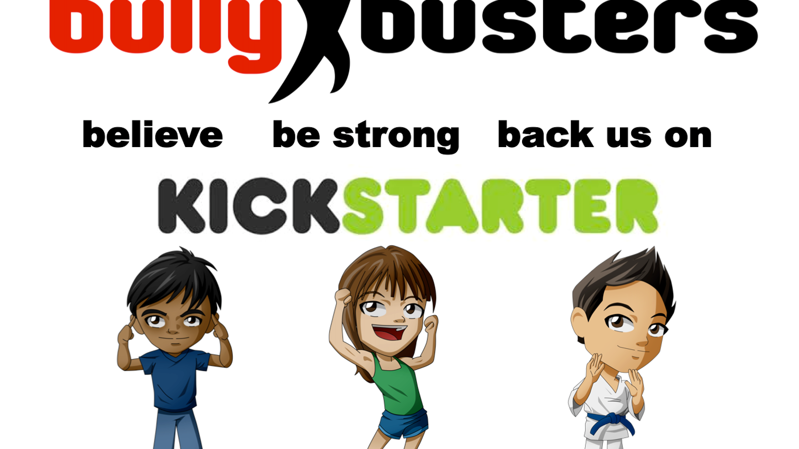 Bully download ocean of games | Bully Scholarship Game Free