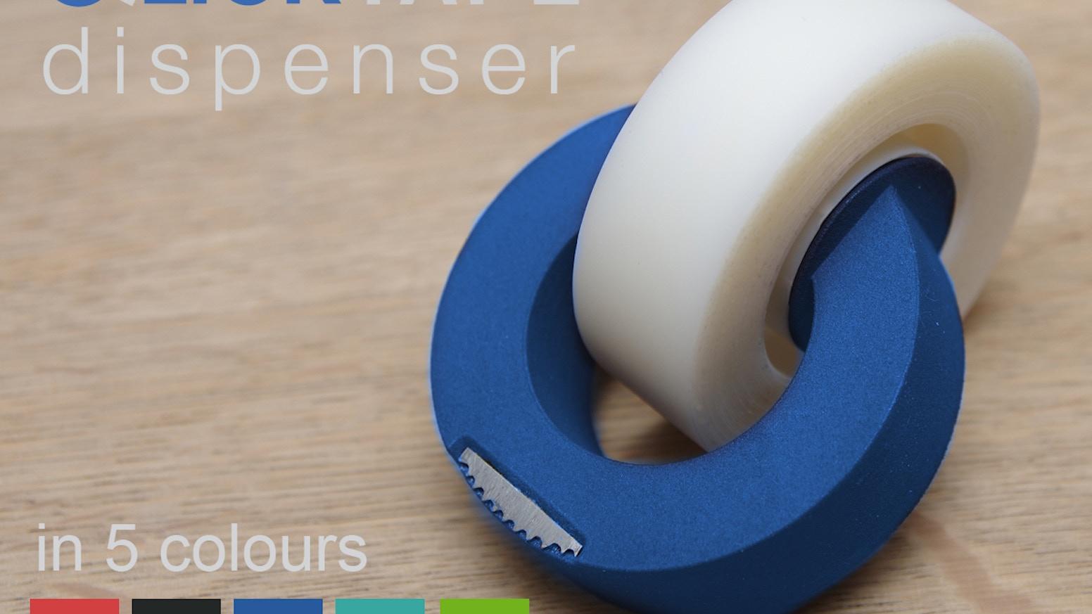 Behance — Kickstarter
