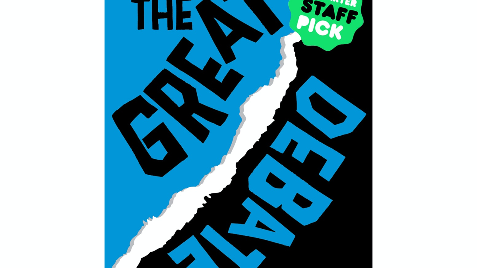 Find your opponent, defend your position and sway the audience in order to win…The Great Debate!
