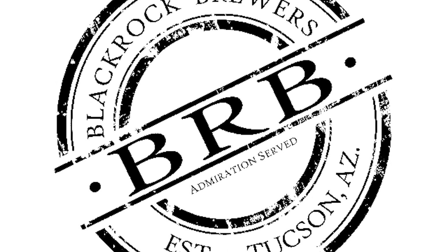 BlackRock Brewers East Tucson by BlackRock Brewers
