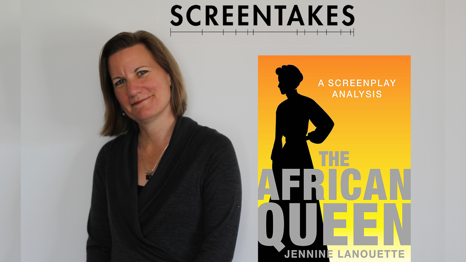 Screentakes media rich ebooks on screenplay analysis by jennine for film fans and film professionals alike the only media rich ebooks revealing the art of screenwriting by analyzing great films fandeluxe Choice Image