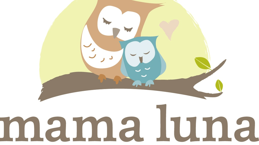 Cafe expansion for Mama Luna Natural Apothecary! project video thumbnail