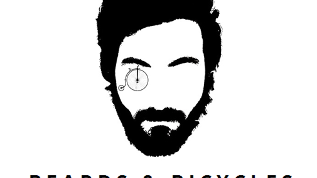 Project image for Beards & Bicycles Clothing Company