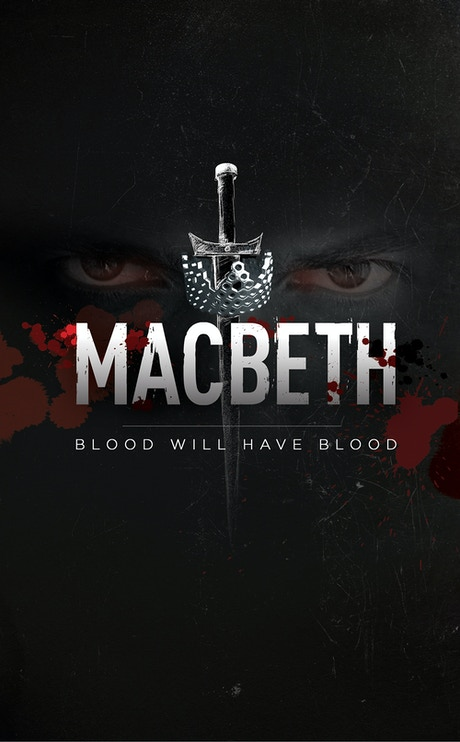 macbeths ambition Macbeth ambition macbeth's reactions to the prophecies given to him can be compared to the composure at which banquo reacted to the prophecies handed to him.