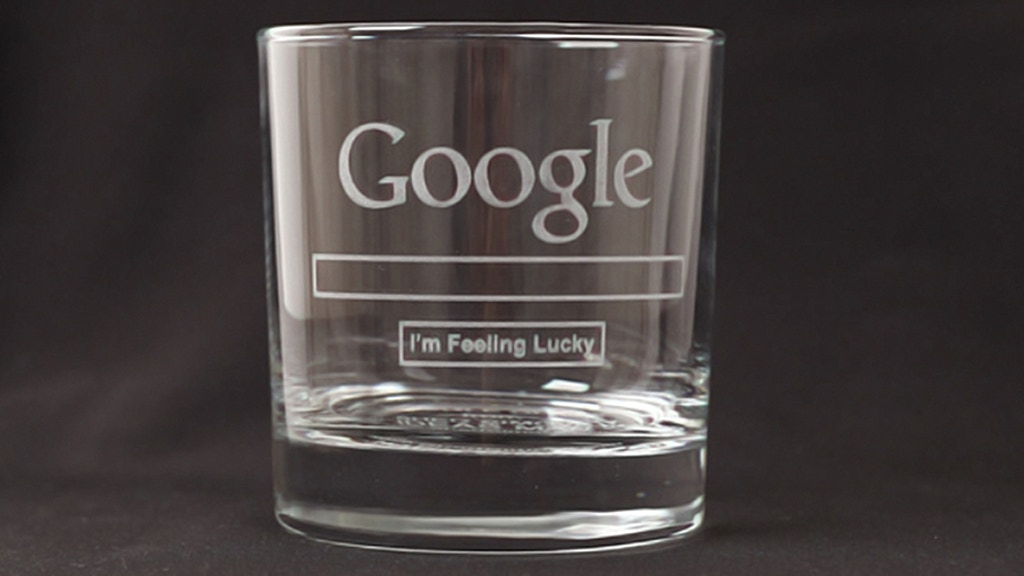 GOOGLE GLASS - the world's most cutting edge tumblr project video thumbnail
