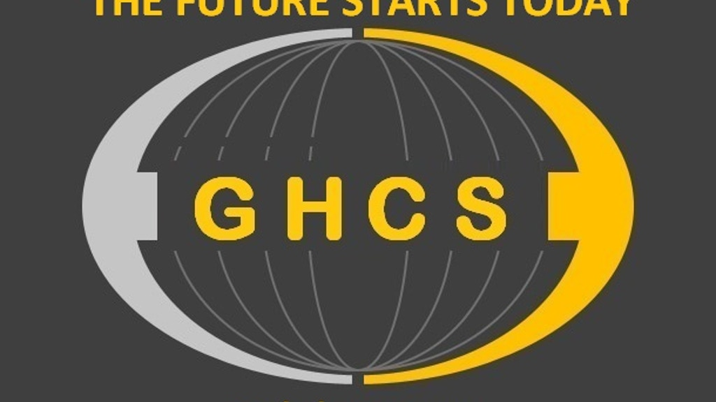 Project image for GHCS
