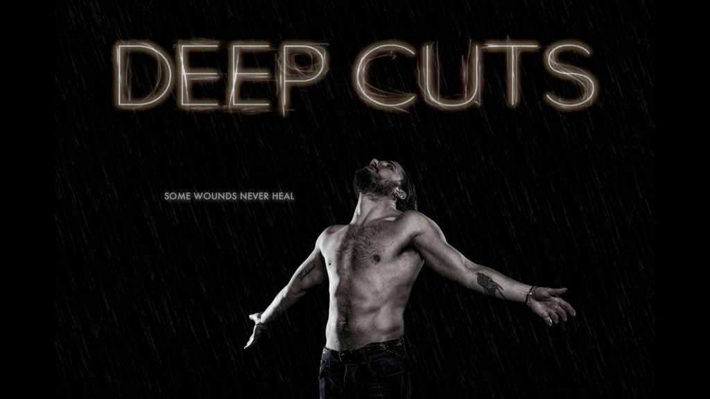 Deep Cuts - Series by Front Line Picture House —Kickstarter