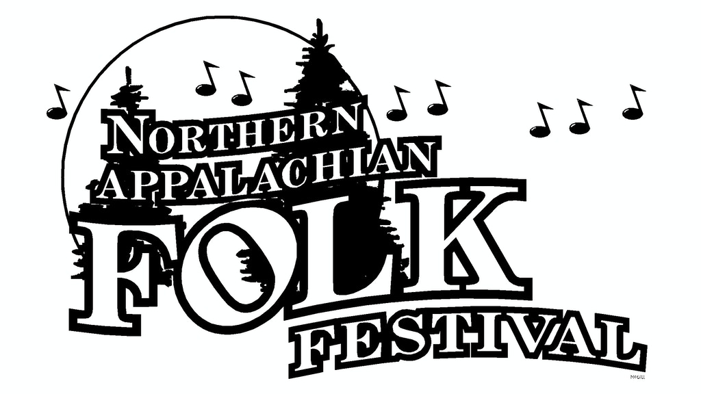 Northern Appalachian Folk Festival project video thumbnail