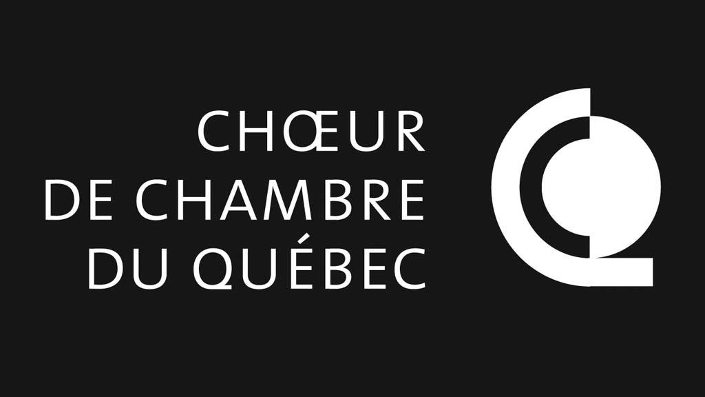 Chœur de chambre du Québec à Carnegie Hall  13 mars 2015 project video thumbnail