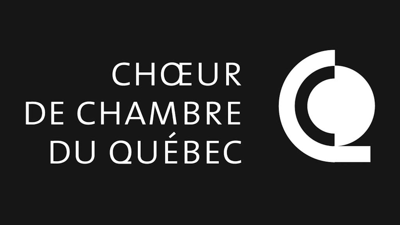 Le Chœur de chambre du Québec invité à chanter à Carnegie Hall! The Chœur de chambre du Québec invited to sing at Carnegie Hall!