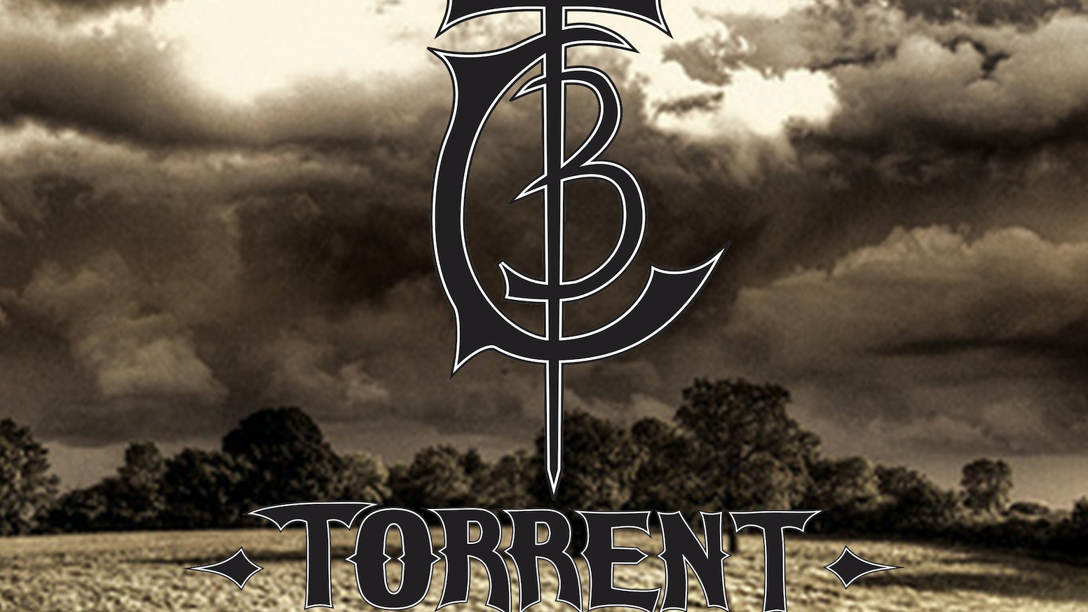 torrent sites for mexican music
