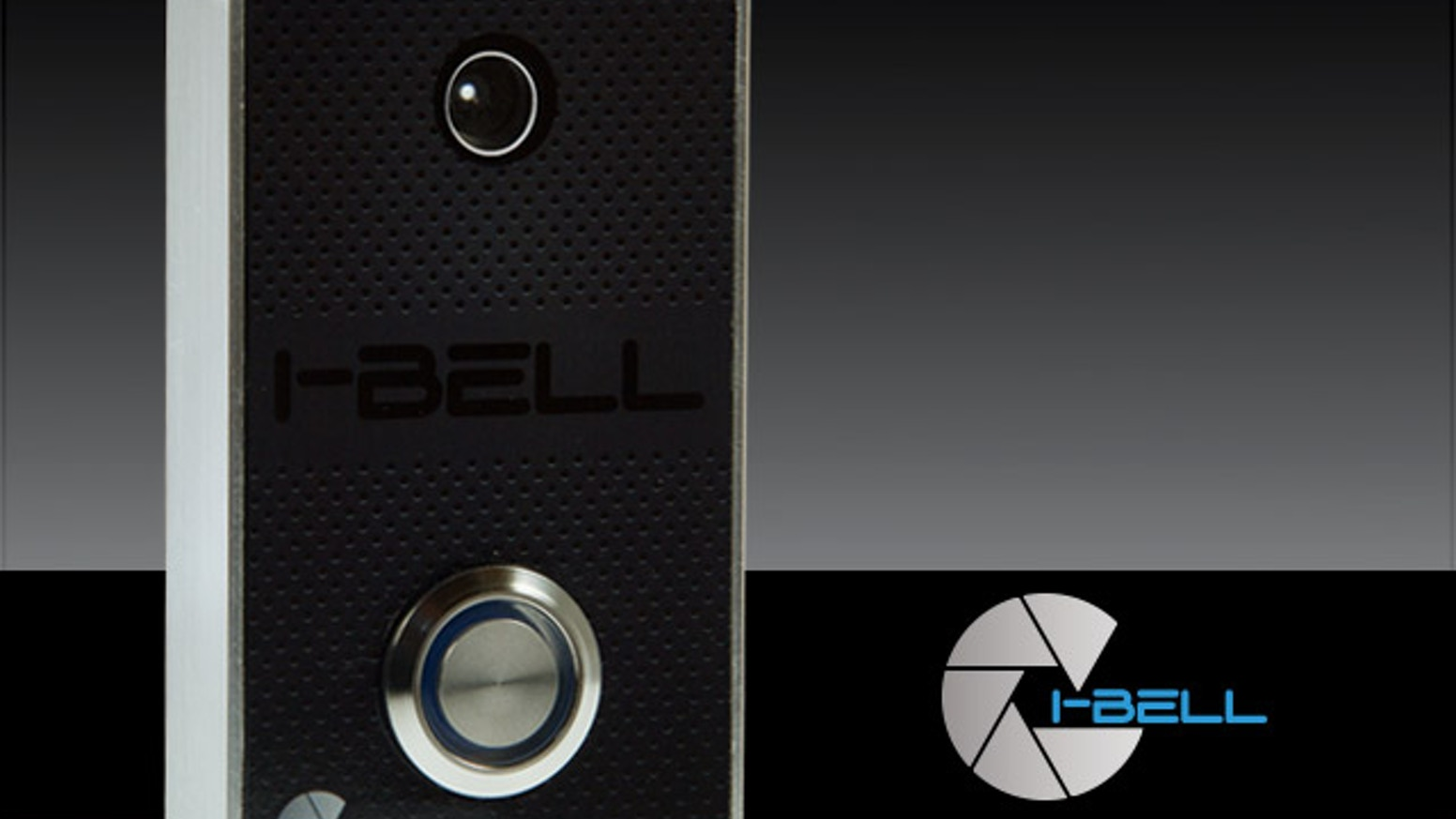 Wireless Controlled Doorbell Electronics Project I Bell By Ltd Kickstarter Is An Amazing New Wifi Video That Connects Direct To Your Smartphone Wherever You Are Whatever Doing