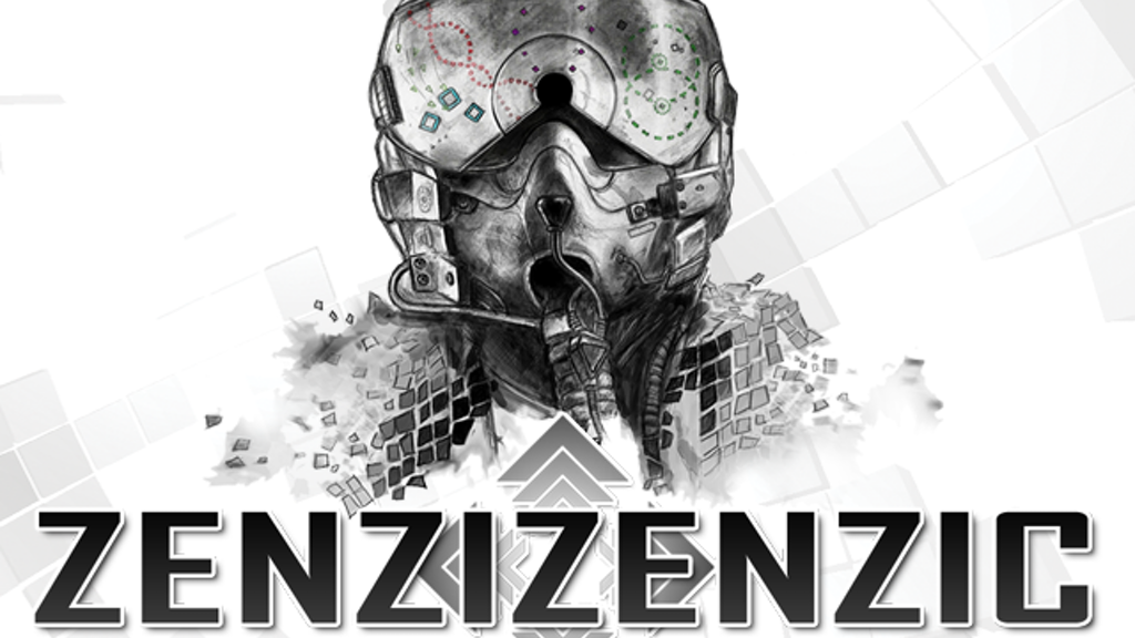 Zenzizenzic - Final stretch for this pure passion project! project video thumbnail