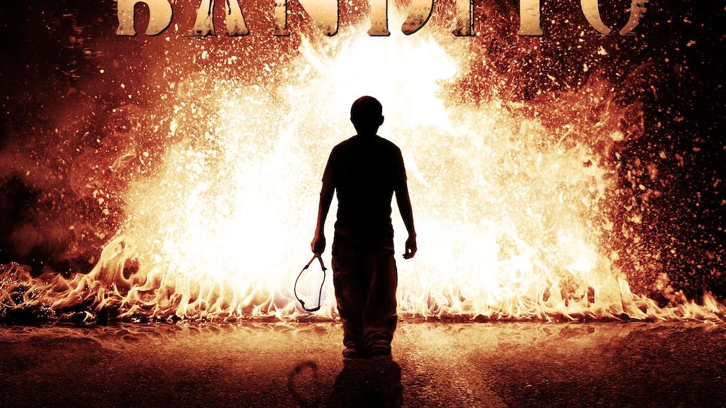 Bandito - an Evan Ari Kelman Film project video thumbnail