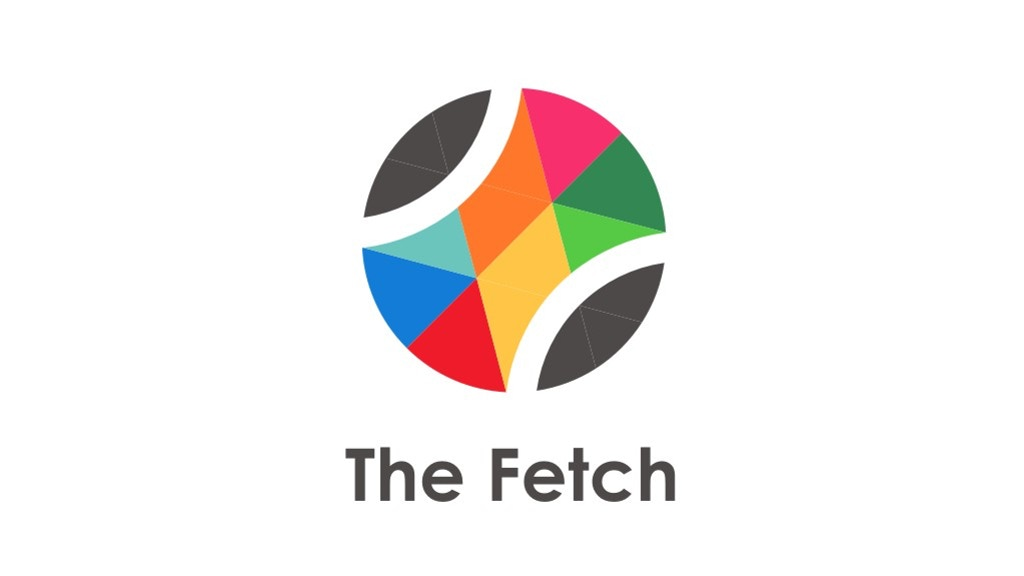Your city. Your guide. Curated with love. Support The Fetch! project video thumbnail