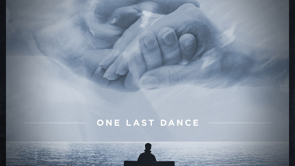 One Last Dance - starring Jonathan Pryce project video thumbnail
