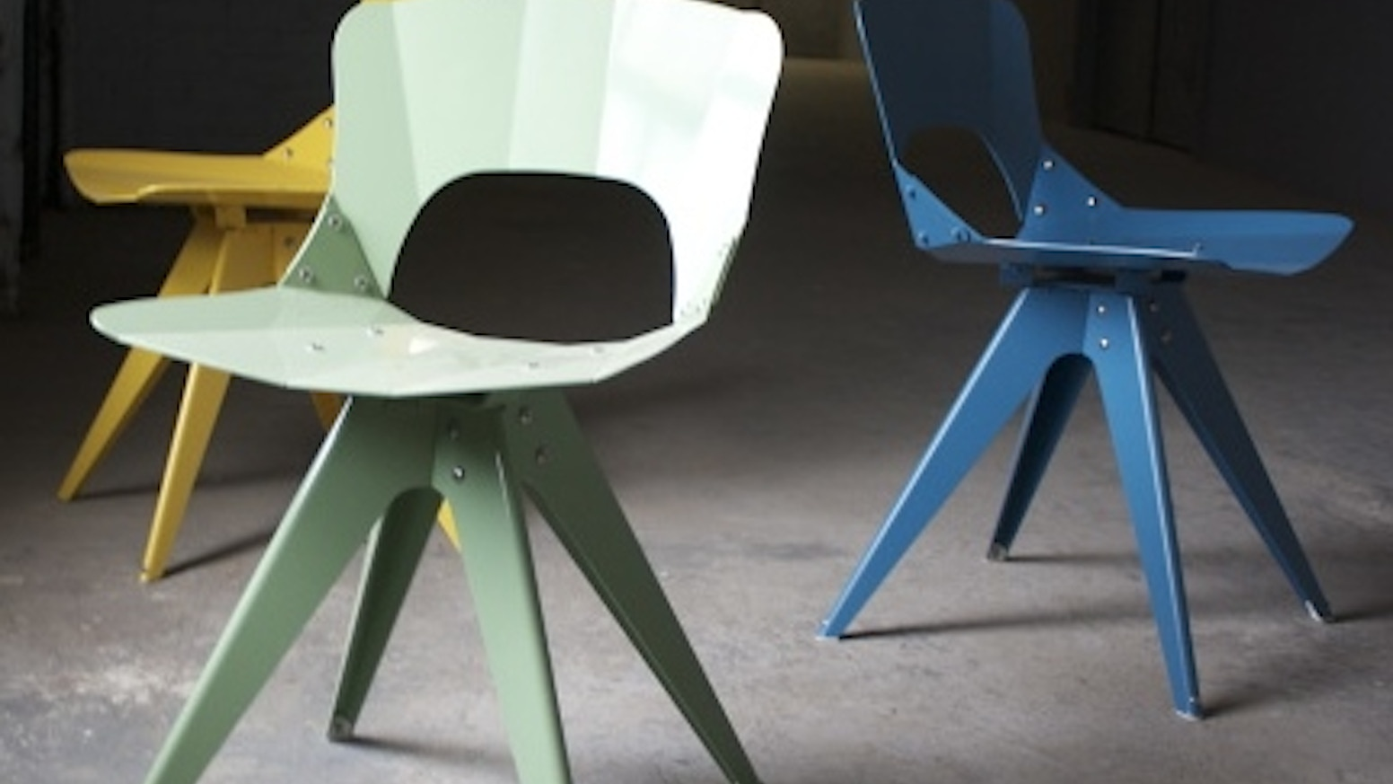 Usa Ok Chairs And Other Products Are Shown At Https