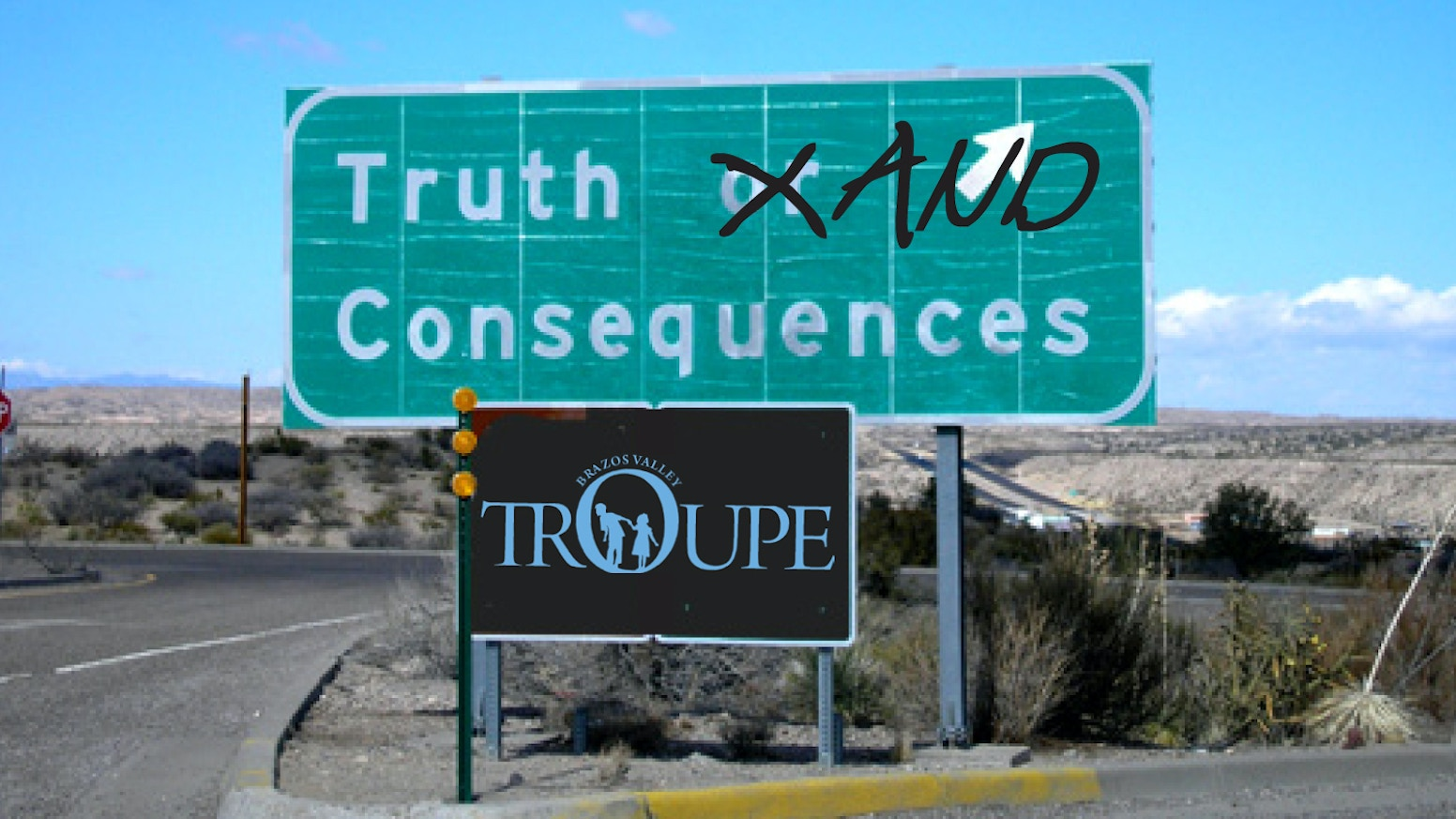 send truth and consequences to tnt s 2014 youth conference by brazos