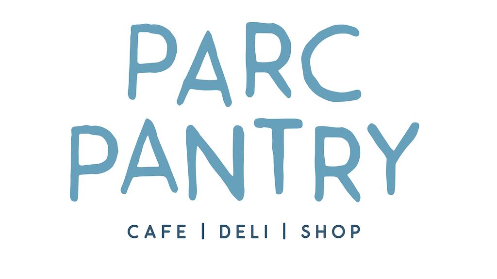 Parc Pantry - Newport's only Cafe / Deli / Shop project video thumbnail