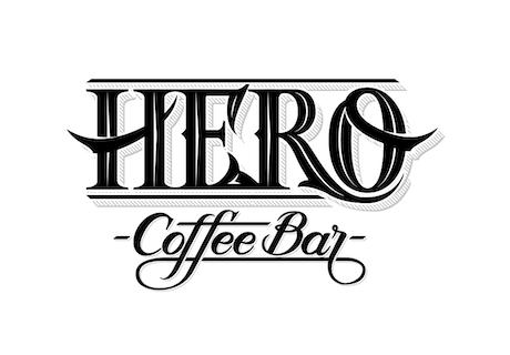 HERO Coffee Bar, Headstash Roasting Co. comes to South