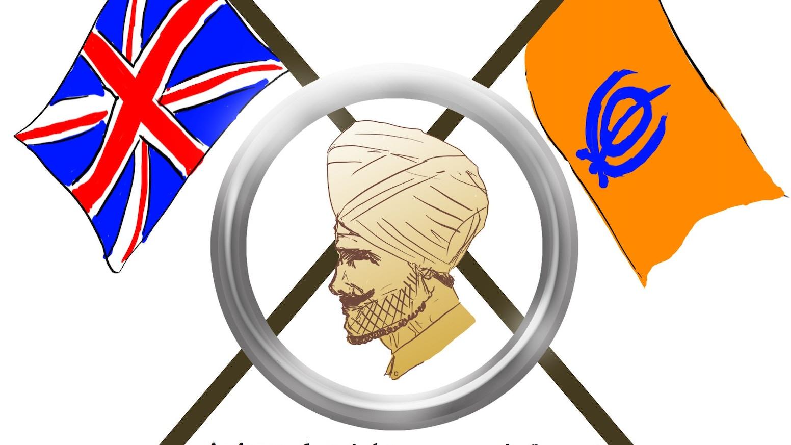 Ww1 National Sikh Memorial By Jay Singh Sohal Kickstarter