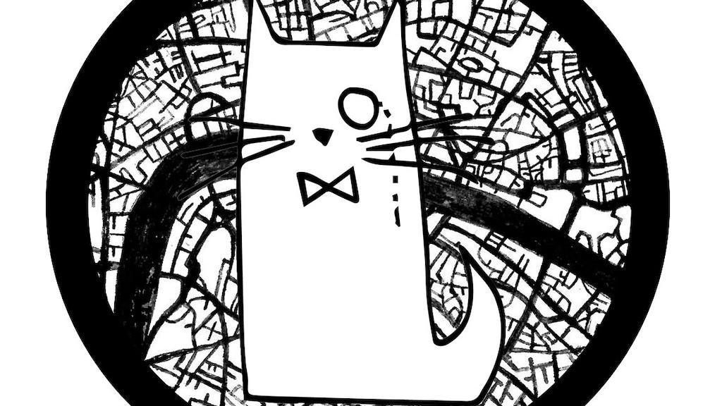 Art Map London project video thumbnail