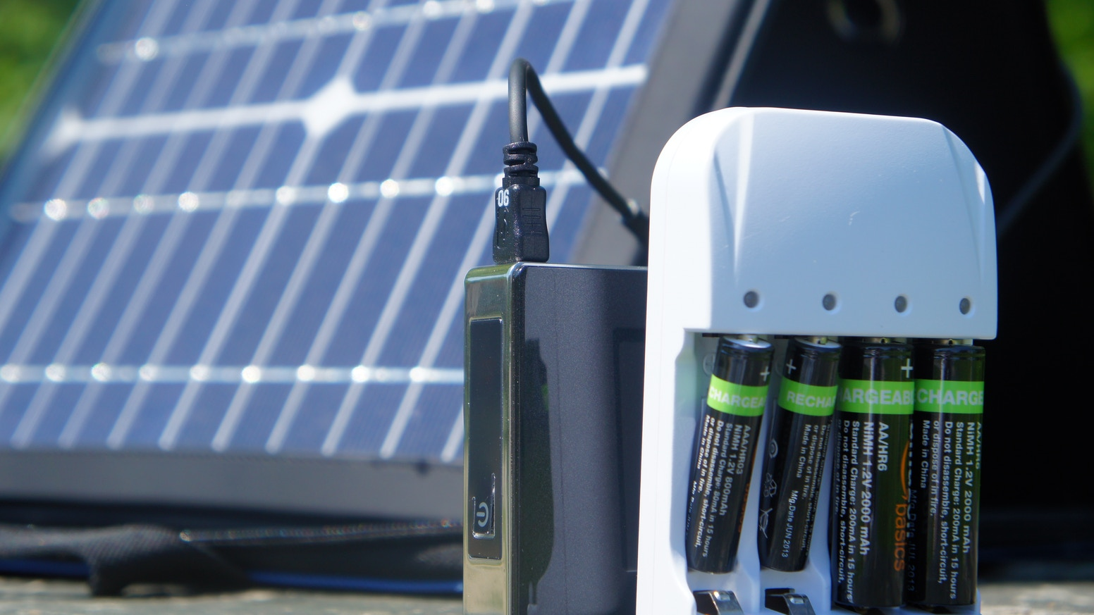 Suncache A Powerful And Flexible Solar Charger Platform By Don Results For Circuit Writer Pen My Most Charging Solution To Date Charge Directly From The Sun Store