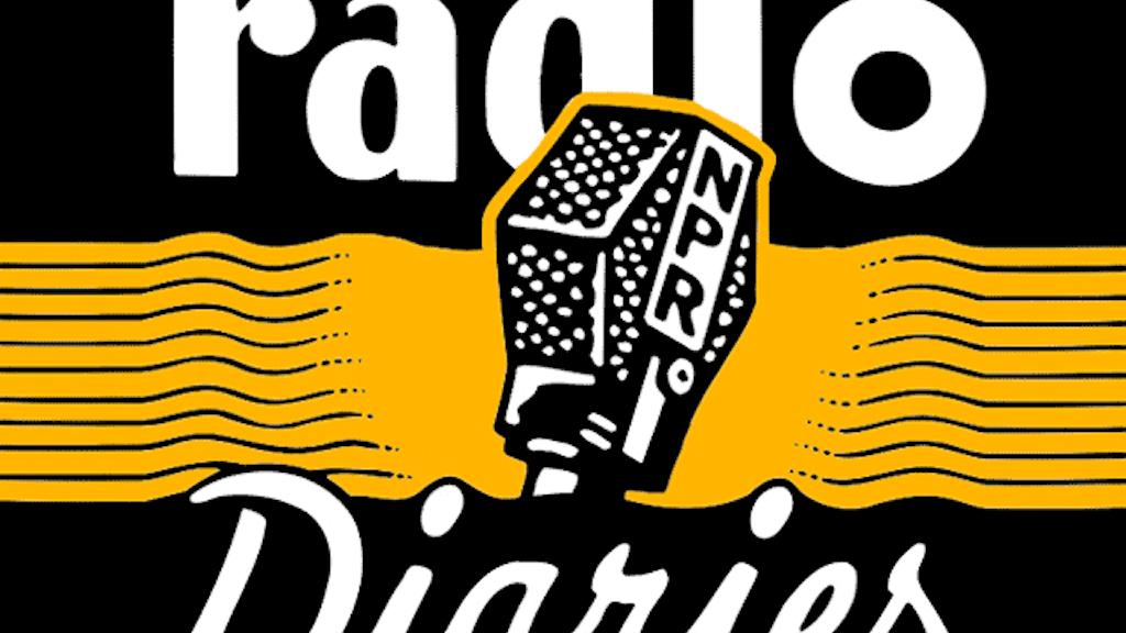 Radio Diaries: New Season project video thumbnail