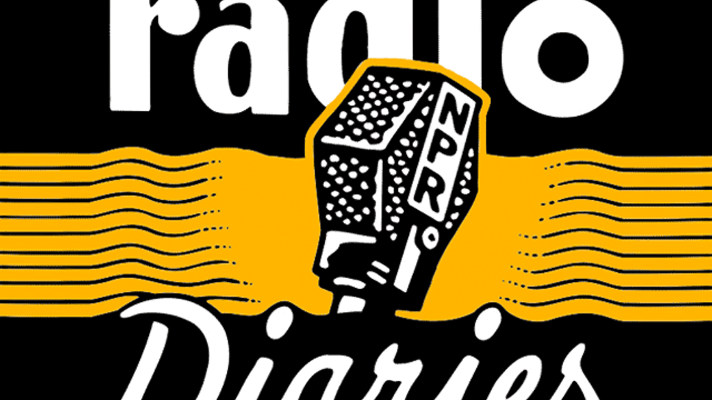 Radio Diaries: New Season project video thumbnail