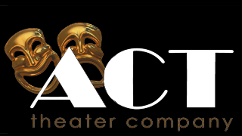 ACT's Spotlight Initiative- Let's Build a Theater! project video thumbnail