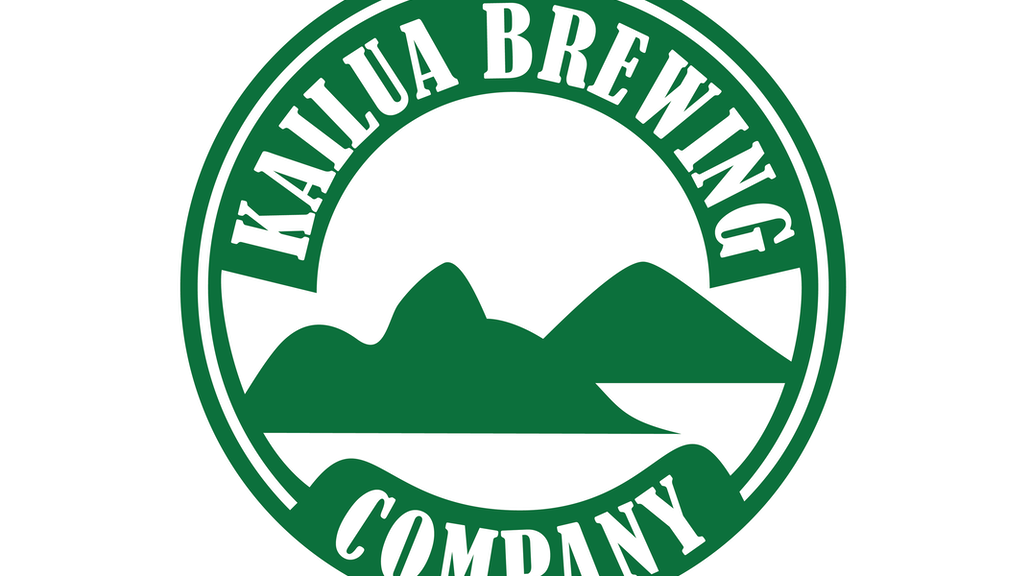 Kailua Brewing Company Startup! project video thumbnail