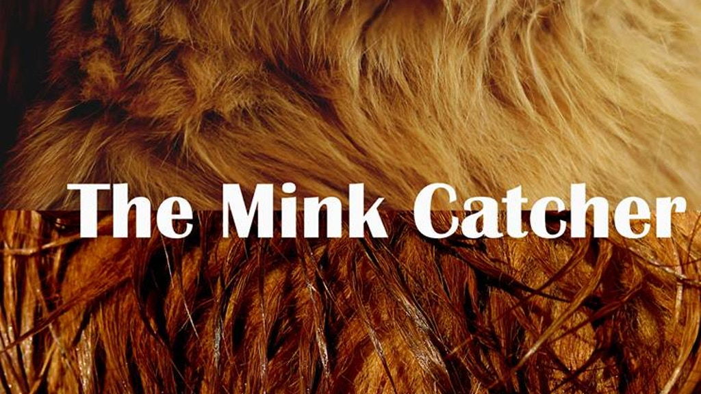 The Mink Catcher project video thumbnail