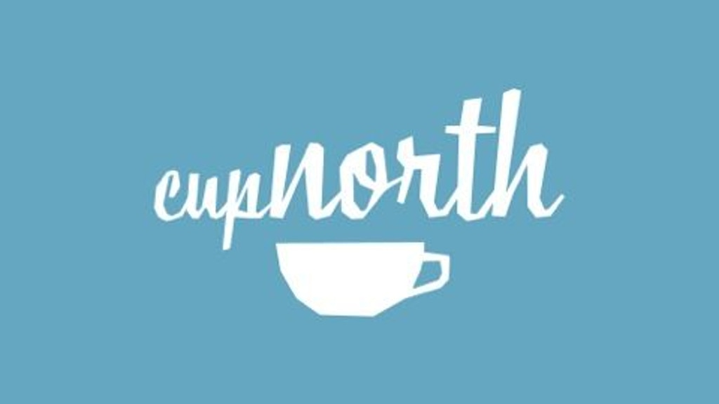 Cup North project video thumbnail