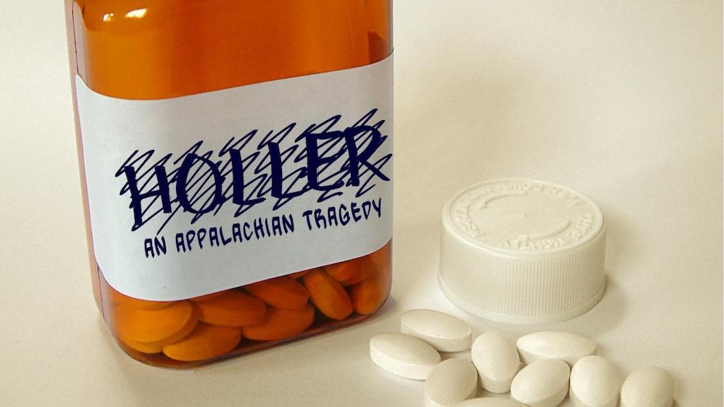 Holler: An Appalachian Tragedy project video thumbnail