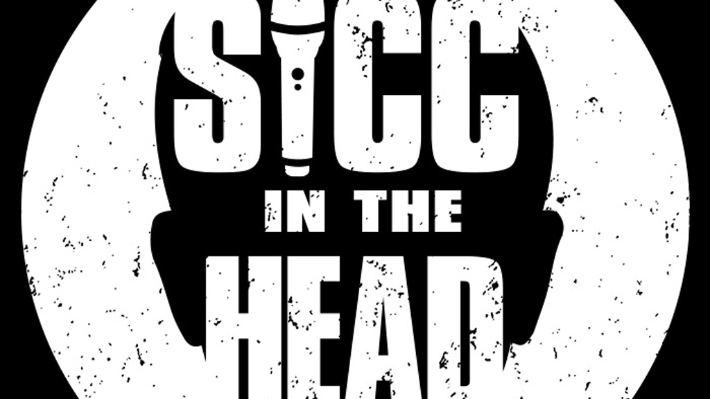 SICC in The Head project video thumbnail