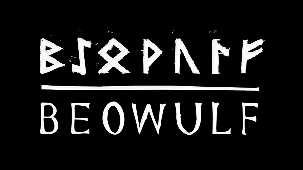 Beowulf: A Board Game project video thumbnail