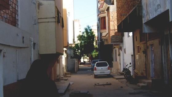 Discover » Hyderabad, Pakistan — Kickstarter