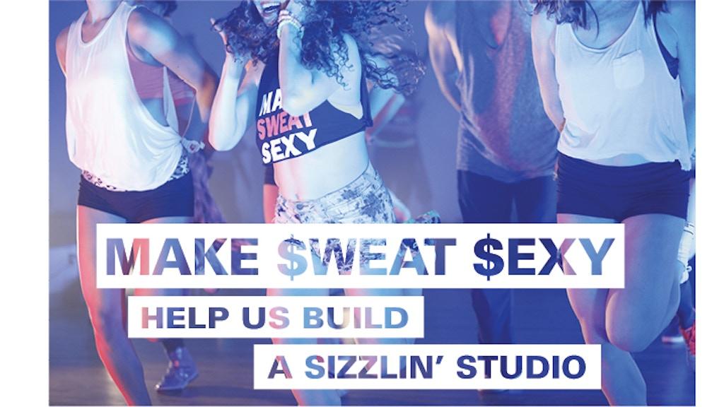 305 Fitness's | Kick-ass NYC Studio project video thumbnail