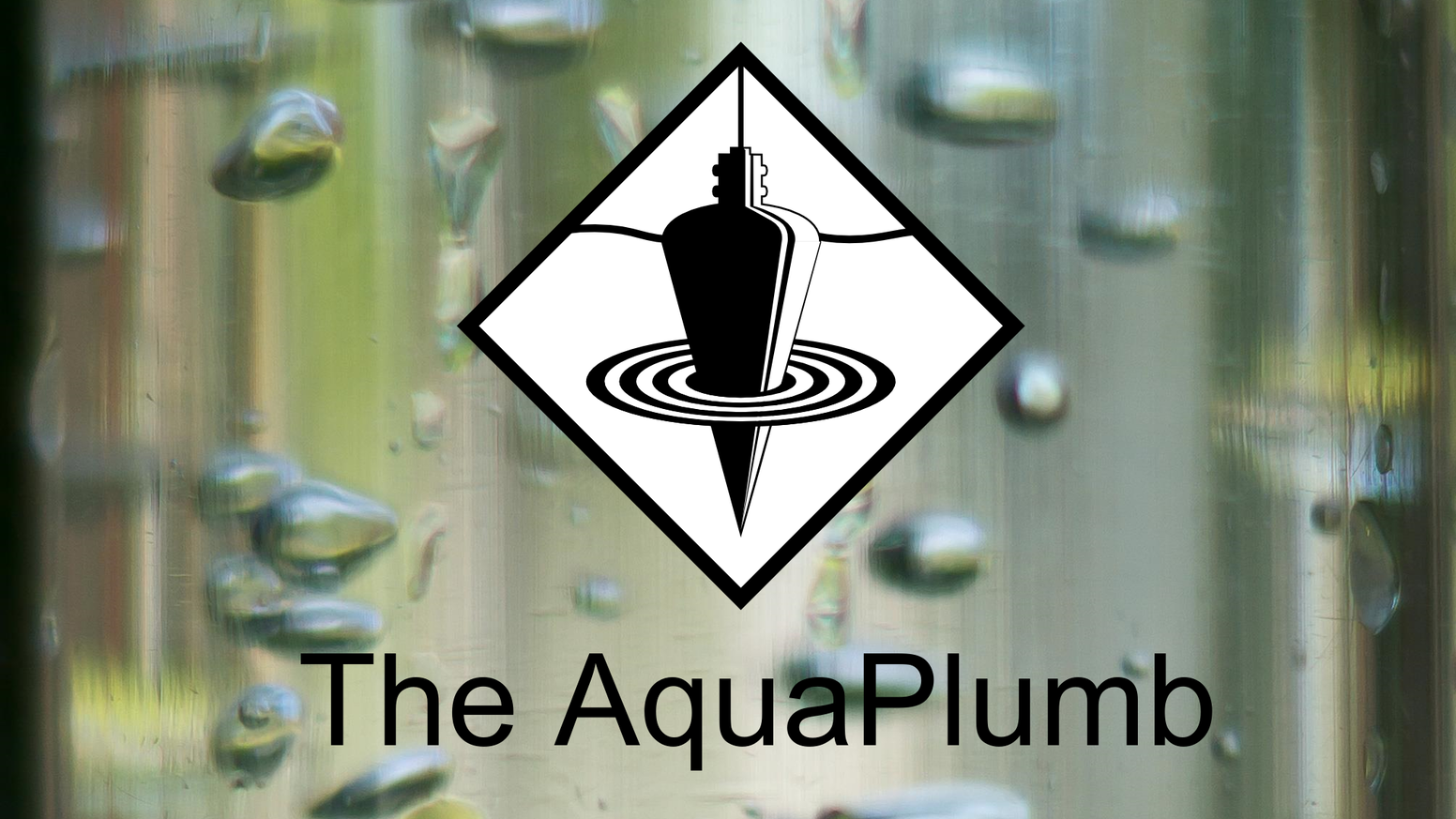 AquaPlumb - Water Level Sensor by Vegetronix, Inc  — Kickstarter