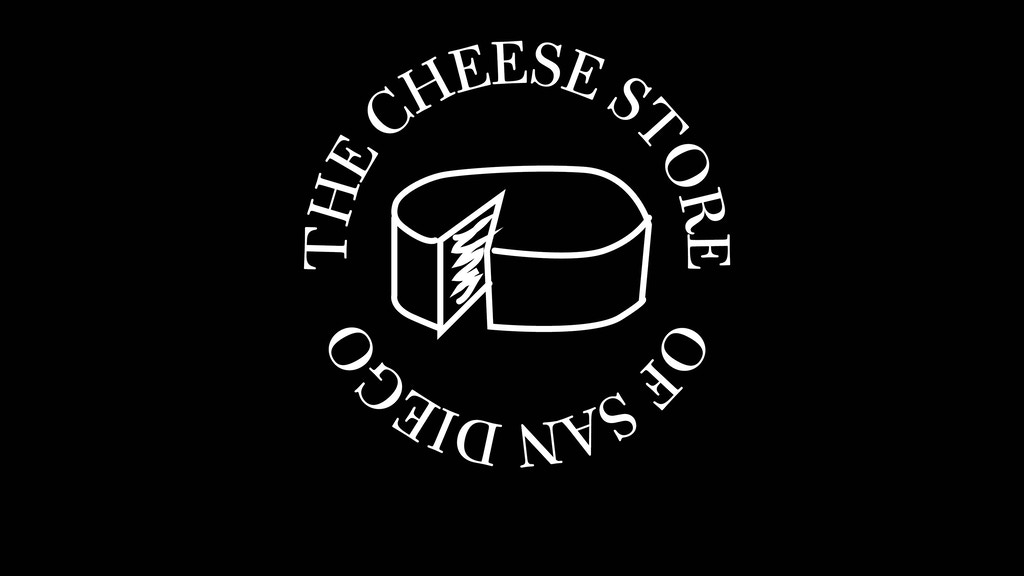 "The Cheese Store of San Diego ""brick and mortar"" project video thumbnail"