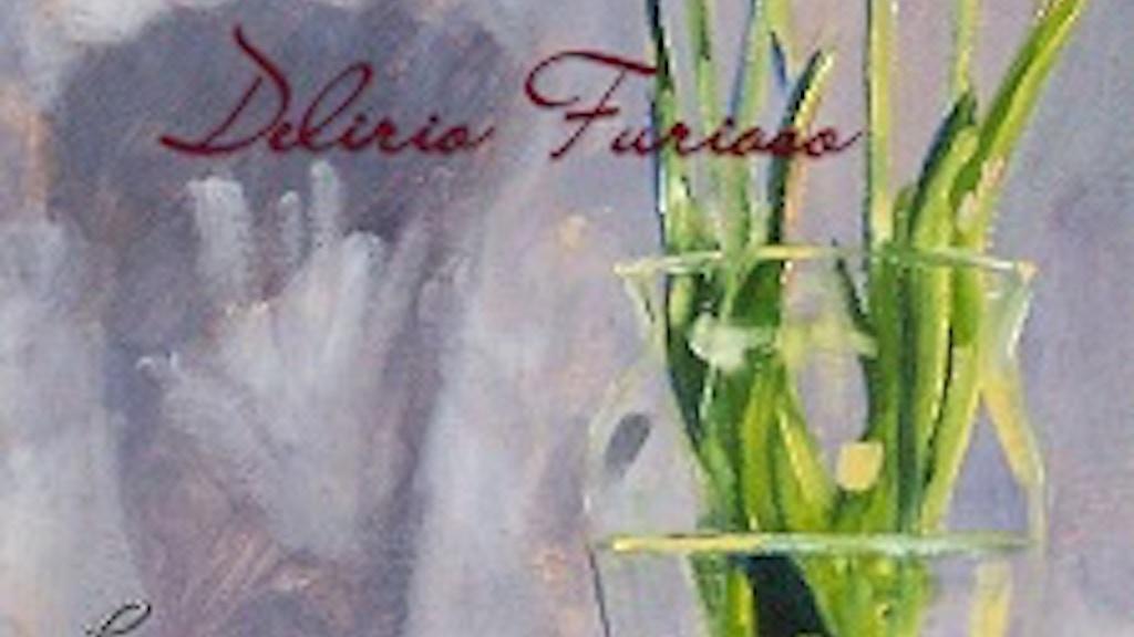 Delirio Furioso project video thumbnail