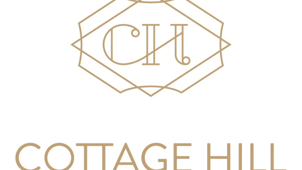 Cottage Hill project video thumbnail