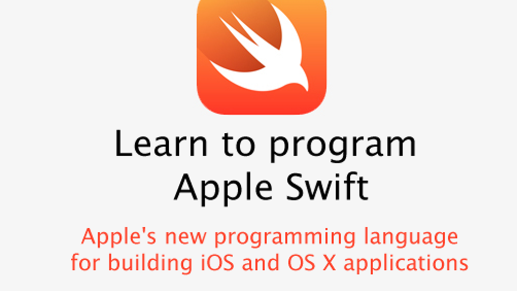 Learn to Program iOS and OS X with Apple Swift project video thumbnail