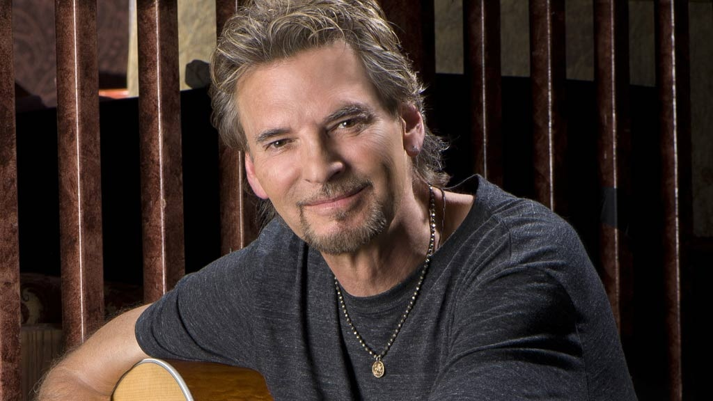 Kenny Loggins and Blue Sky Riders New Studio Album project video thumbnail