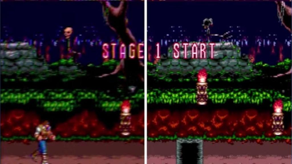 Sega Genesis and Super Nintendo Component Cables project video thumbnail