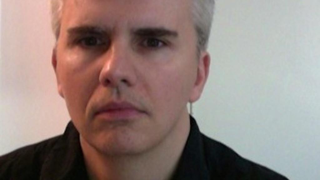 John Davis new album produced by Scott Solter project video thumbnail