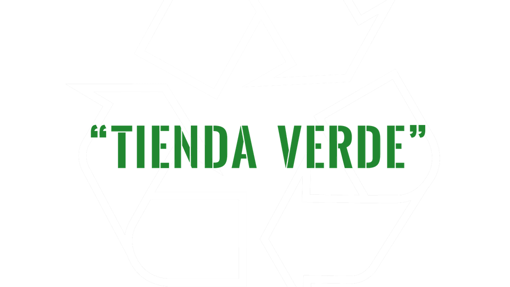 Todos Santos, Recycling Center- Tienda Verde project video thumbnail