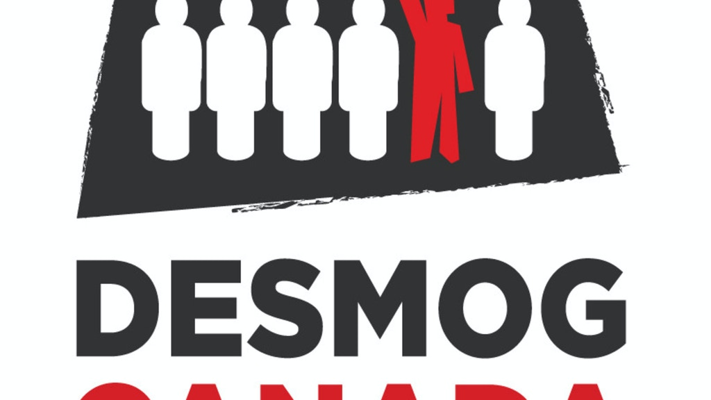 Let's Clean Up Canada's Climate and Energy Debate project video thumbnail