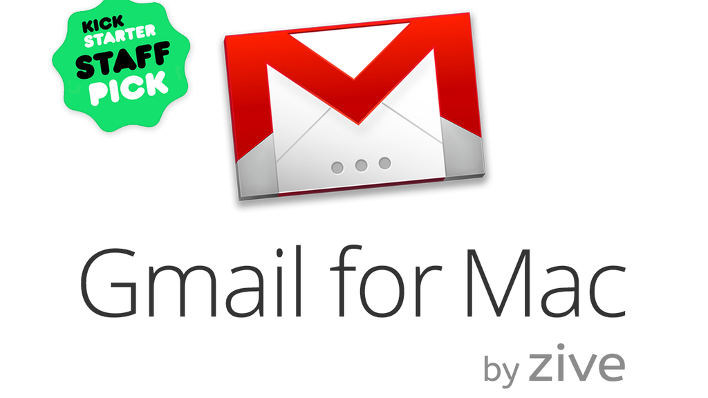 Gmail for Mac: Finally, Gmail is a true desktop email client project video thumbnail